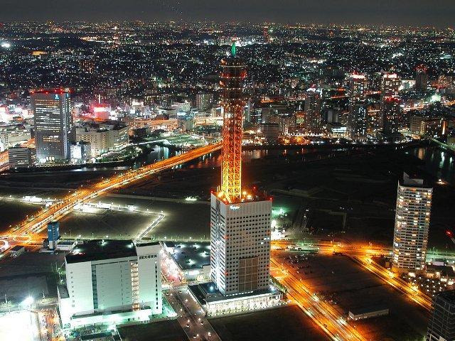 город бывший столицей до токио