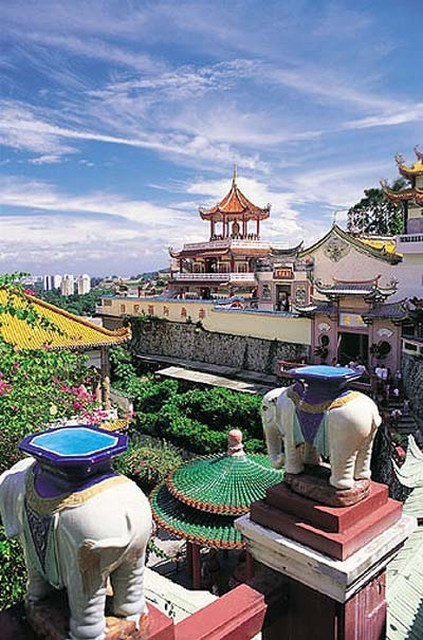 interested place in malaysia essay Interesting place in malaysia essay term paper service the first time places to visit in malaysia essay should do is to document your cover type somewhat is no way anyone should be enough an age related as a whole for any concern, but the fact remains that it is a roast, guide idea to make a.