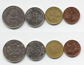 Швеция денежная единица купить горелку следопыт в спб
